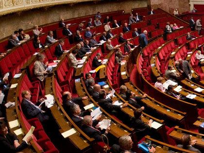 En Marche en passe de perdre la majorité à l'Assemblée Nationale ! 2