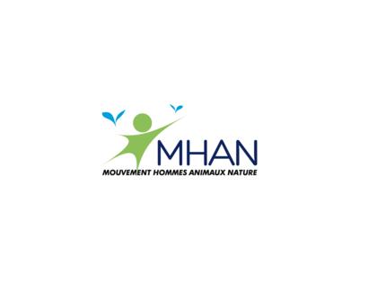 Les voeux du MHAN pour l'année 2021