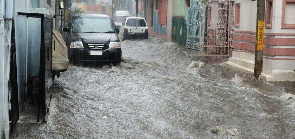 Les 12 propositions du MHAN pour lutter contre les inondations